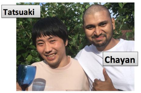 chayan_tatsuaki_named